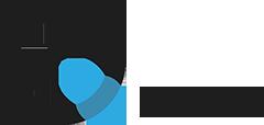Aero Airco Logo